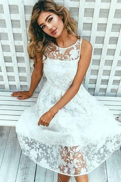 Sexy Lace Women Skirt Prom Dress Evening With Bow Dress Party Dress Bridesmaid Dress Wedding Occasion Dress Formal Occasion Dress