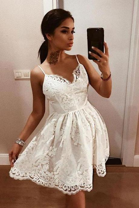 Sexy Women Short Lace Skirt Prom Dress Evening With Bow Dress Party Dress Bridesmaid Dress Wedding Occasion Dress Formal Occasion Dress