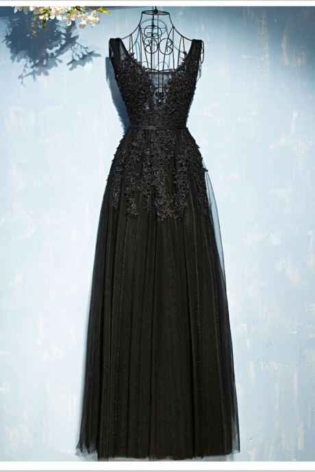Dresses,Women Dresses,Backless Prom Dresses,Prom Dresses