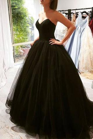 Sexy Strapless Off the Shoulder Long Wedding Dress Backless Party Dress Prom Dress Evening Dress