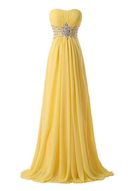 Fashion Dresses Sexy Strapless Evening Party Dress Prom Dress Bridesmaid Dress Wedding Dress BR47